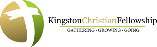 Kingston Christian Fellowship